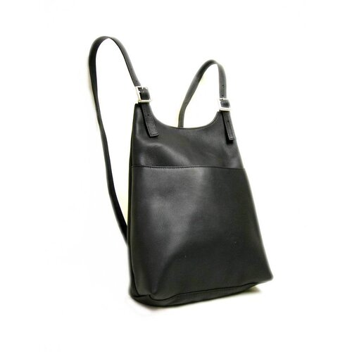 Women's Sling Back Hobo Bag