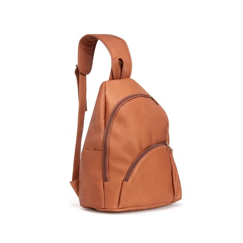 Unisex Sling Backpack