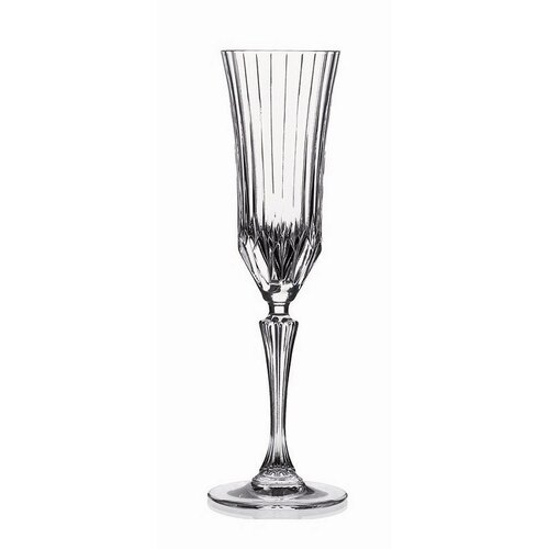 Lorren Home Trends Adagio Champagne Flute