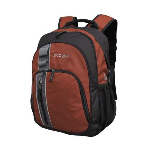 Riverstone Industries Ecogear Palila II Backpack