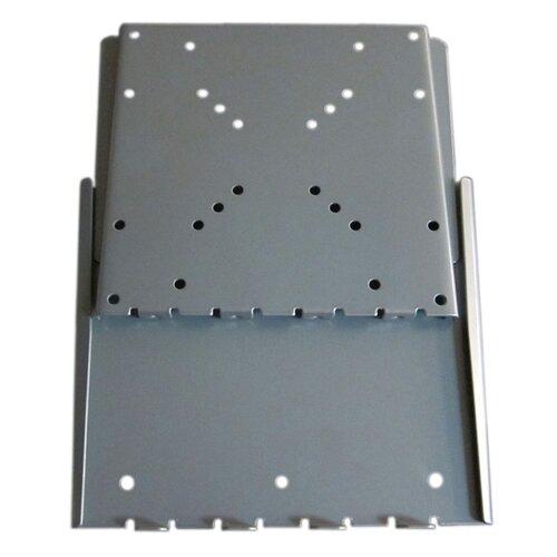 "Arrowmounts Fixed Wall Mount for 10"" - 36"" Screens"
