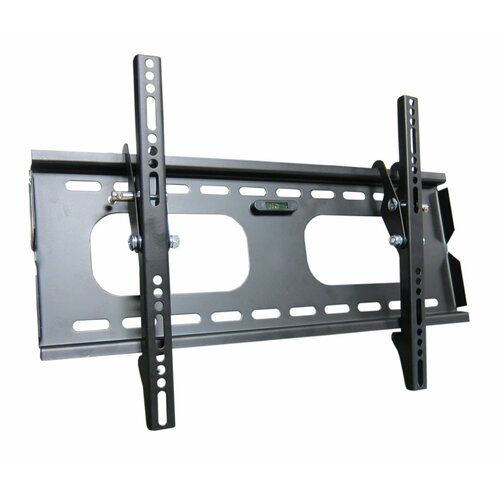 "Arrowmounts Tilt Universal Wall Mount for 23"" - 37"" Screens"