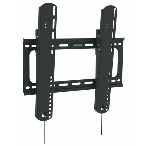 Ultra-Slim Tilt Wall Mount for 27