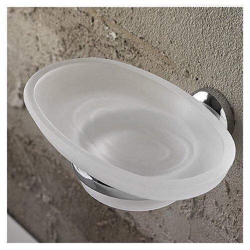 Riviera Wall Mounted Soap Dish