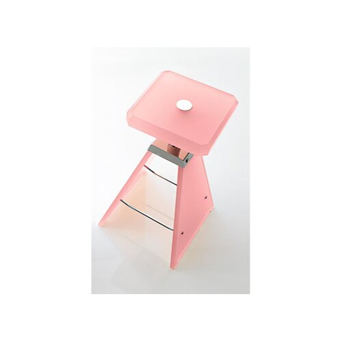 Washroom Stool