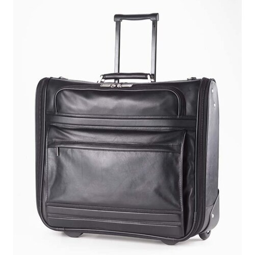 Napa Rolling Garment Bag