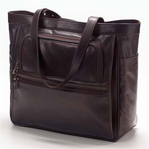 Tuscan Super Tote Bag