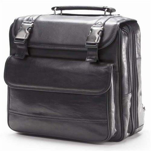 Napa Excel Laptop Backpack