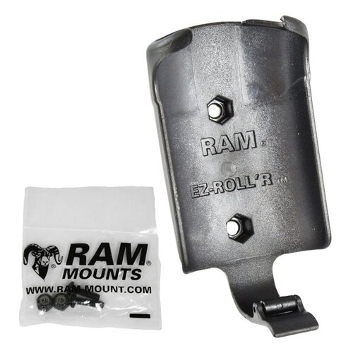 RAM Mount Garmin GPS Cradle Holder