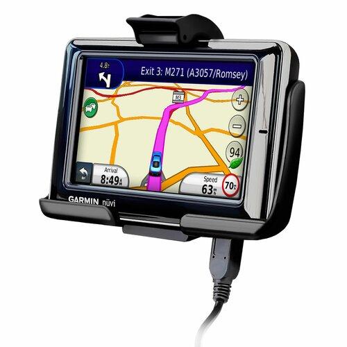 RAM Mount Garmin GPS Cradle Holder