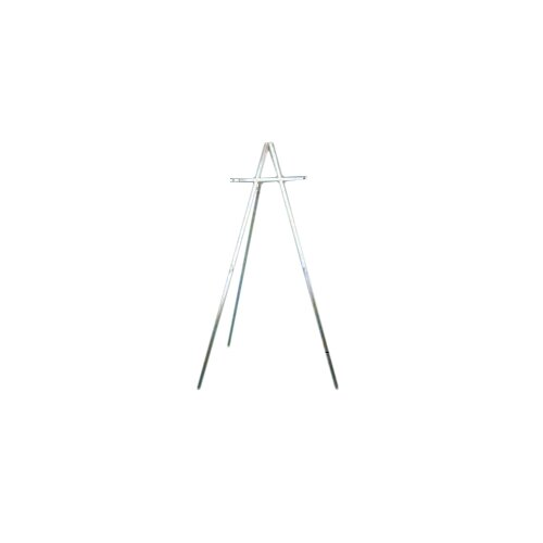 Claridge Products Model  31 Table Easel