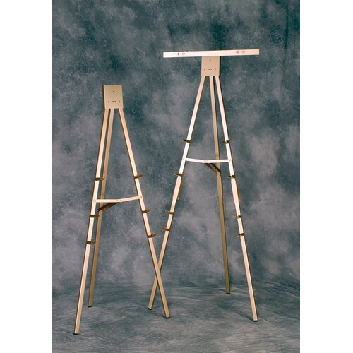 Claridge Products No. 176E Easel