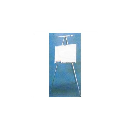Claridge Products Model 1 Easel