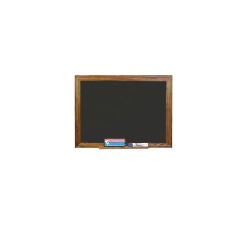 Claridge Products No. 110 Chalkboard
