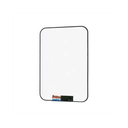 Claridge Products Series 2800 4' x 6' Whiteboard