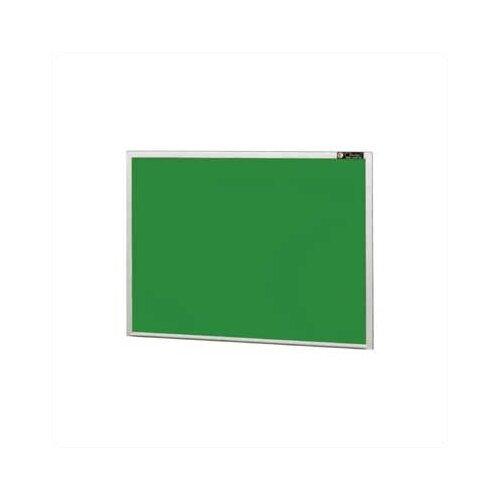 Claridge Products Sturdy Chalkboard