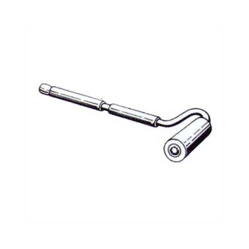 Claridge Products No. 64 Pressure Roller