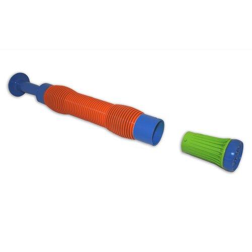 Swimways Combo Blaster™