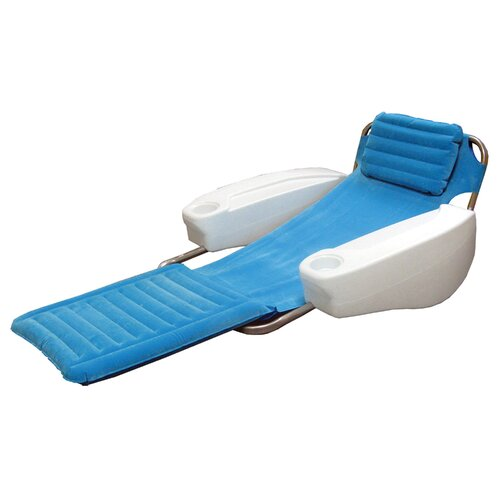 Swimways Catalina Pool Lounger