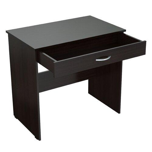 Functional Writing Desk