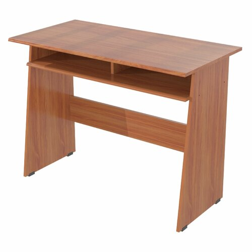 Scratch Resistant Desk Wayfair