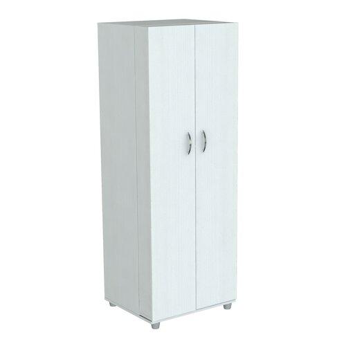24 door storage cabinet wayfair for Wayfair kitchen cabinets