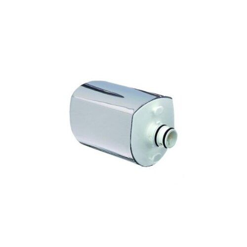 InstaPure R-8C Chrome Replacement Faucet Filter
