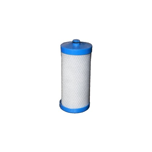 Water Sentinel WSF-2 Refrigerator Water Filter (WF1CB Compatible)