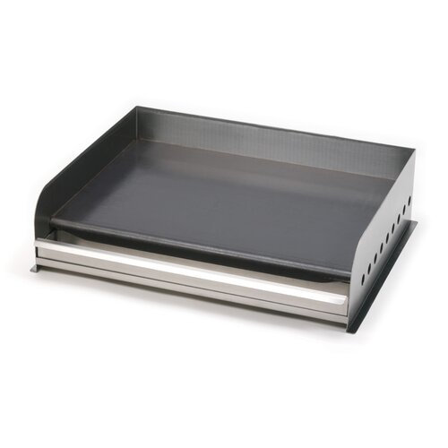 Removable Griddle- Professional Series