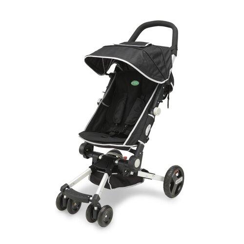 Quicksmart Easy Fold Stroller Comfort Pack - Seat Lining and Shoulder Pads