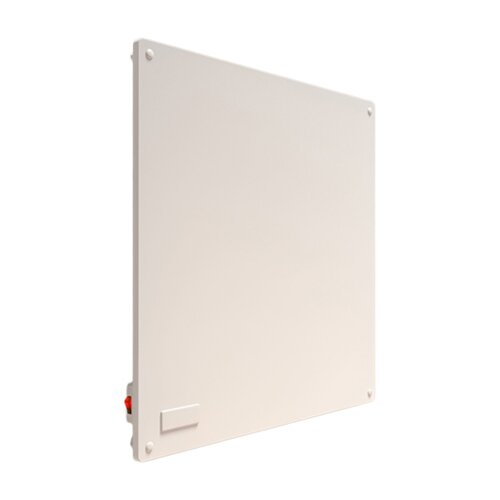 Econo-Heat 400 Watt Convection Flat Panel Space Heater