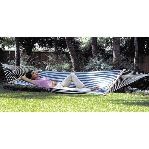 Texsport Surfside Fabric Hammock