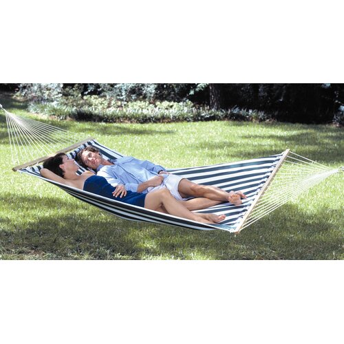 Texsport Lakeway Quilted Hammock