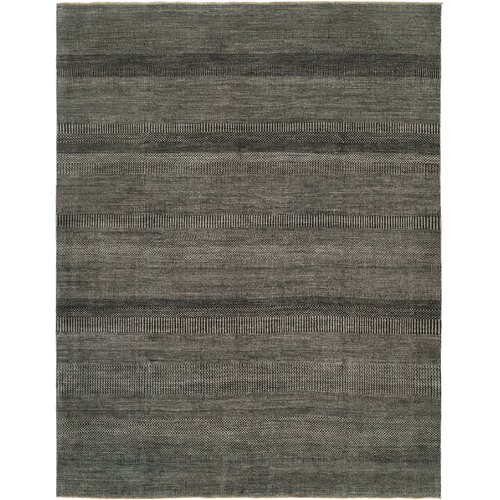 Shalom Brothers Illusions Grey/Charcoal Rug