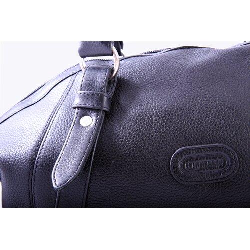 Leatherbay Venice Tote Bag
