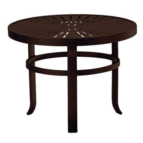 La'Stratta Coffee Table
