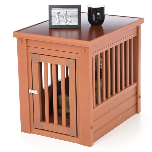 New Age Pet Habitat 'n Home™ InnPlace™ Pet Crate