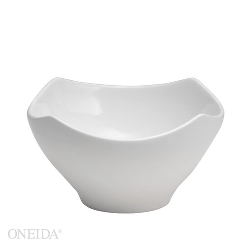 "Oneida Chef's Table 10"" Serving Bowl"