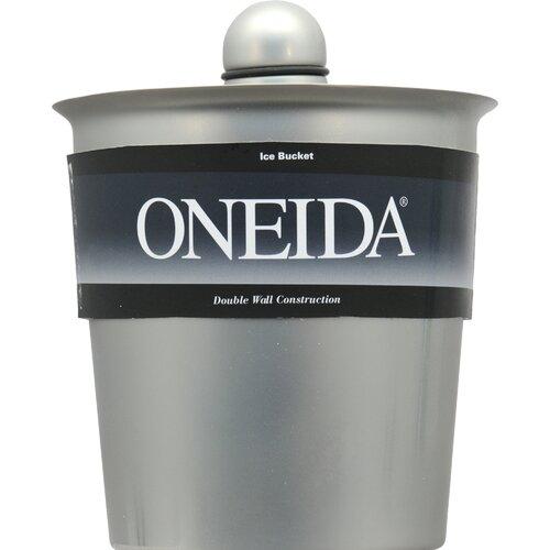 Oneida Barware Ice Bucket