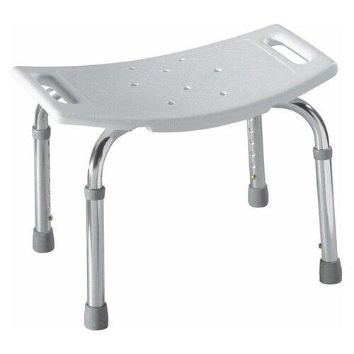 Adjustable Tub Shower Seat