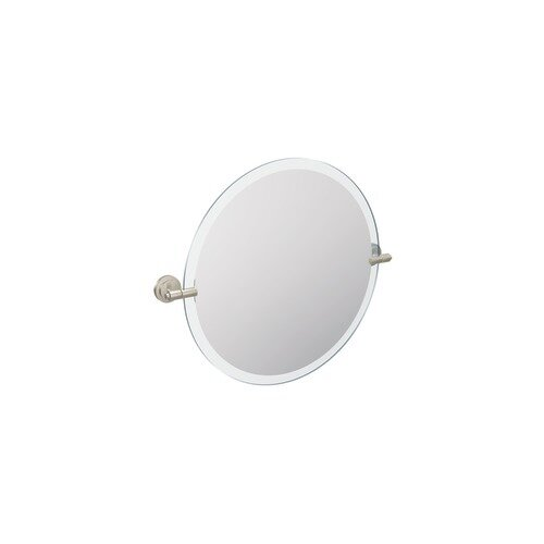Creative Specialties by Moen Iso Mirror