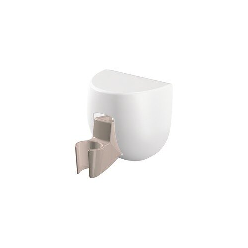 Creative Specialties by Moen Bath Safety Suction Shower Holder
