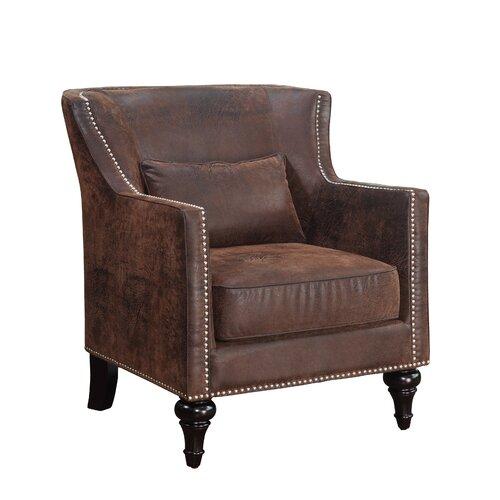 Winmark Chair