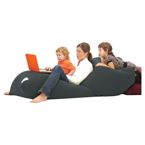 Yogibo Yogi Max Bean Bag Chair