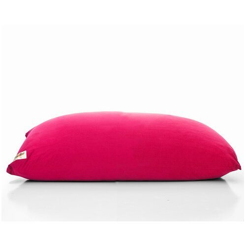 Yogibo Yogi Midi Bean Bag Chair