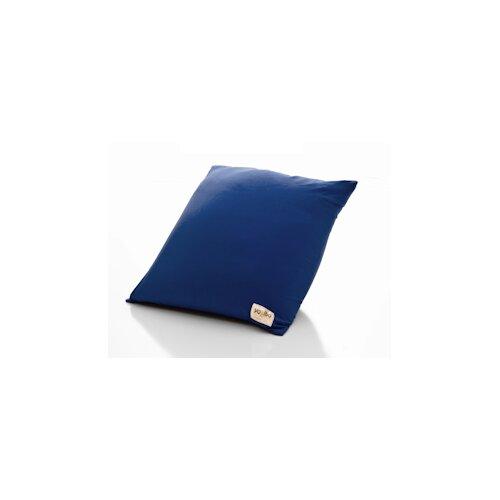 Yogibo Yogibo Mini Bean Bag Chair Amp Reviews Wayfair