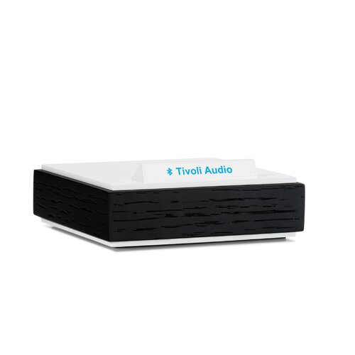 Tivoli Audio LLC BluCon Wireless Bluetooth Receiver