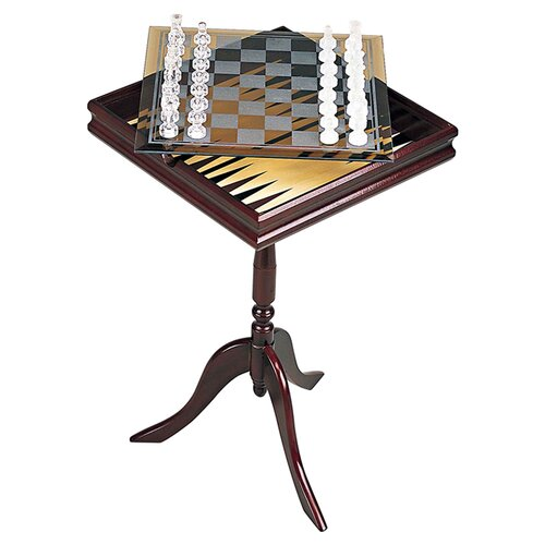 7 in 1 Multi Game Table