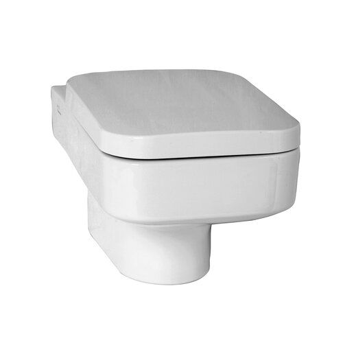 WJ 1 Piece Toilet