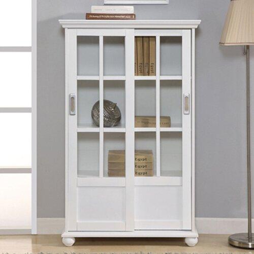 "Altra Furniture Altra 48"" Bookcase"